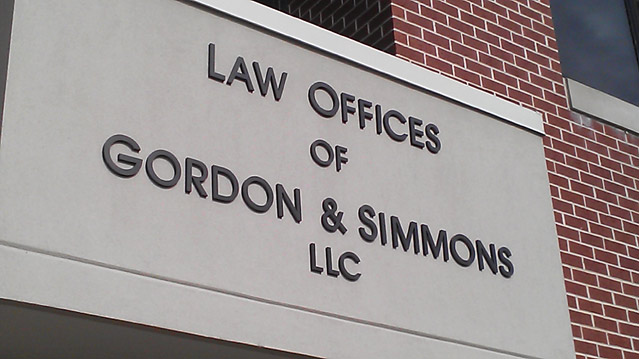 Civil, Commercial Litigation, Business Lawyers in Frederick, MD